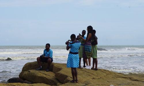 BFF Photography - Ghana
