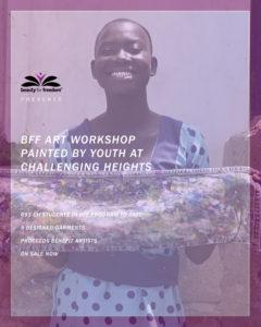 BFF_Workshop Campaign_3
