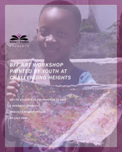 BFF_Workshop Campaign_4