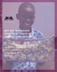 BFF_Workshop Campaign_5