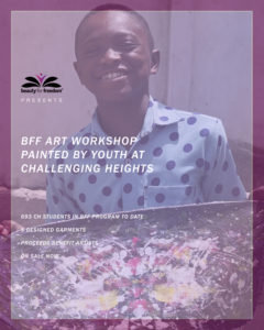 BFF_Workshop Campaign_6