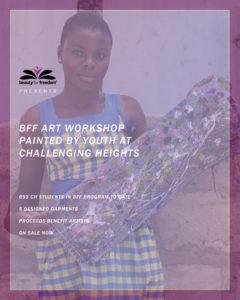 BFF_Workshop Campaign_7