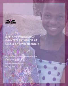 BFF_Workshop Campaign_8