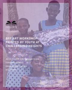 BFF_Workshop Campaign_9