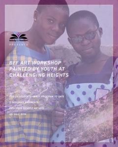 BFF_Workshop Campaign_Indya_1