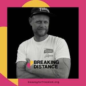 Breaking Distance episode 3