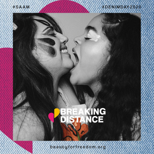 Breaking Distance
