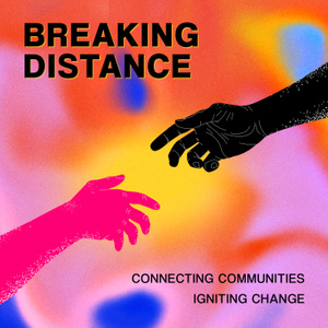 Breaking Distance BFF Episode 1 part 2