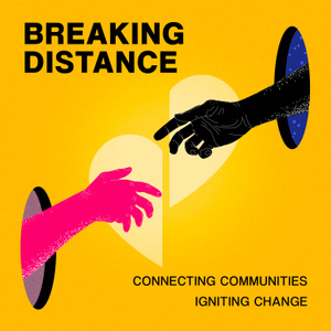 Breaking Distance BFF Episode 1 part 1
