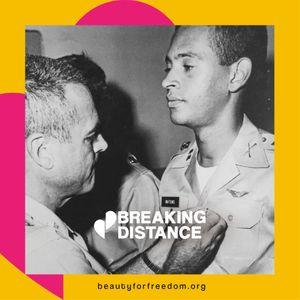 Mental Health Awareness Month - Memorial Day Feature with Vietnam War Hero and Retired Educator Dr. Richard Kimball Watkins (Ep. 10)