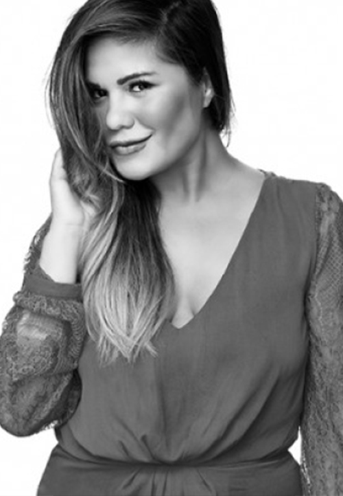 Valerie Velazquez </br>