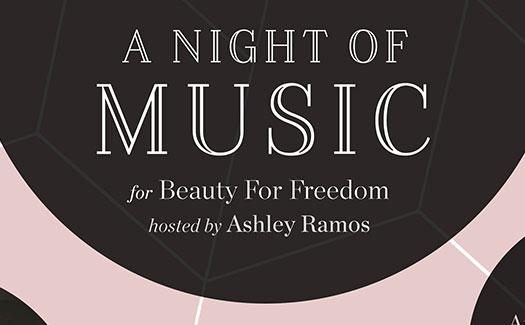 A Night of MUSIC