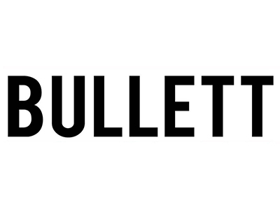 bullet_media